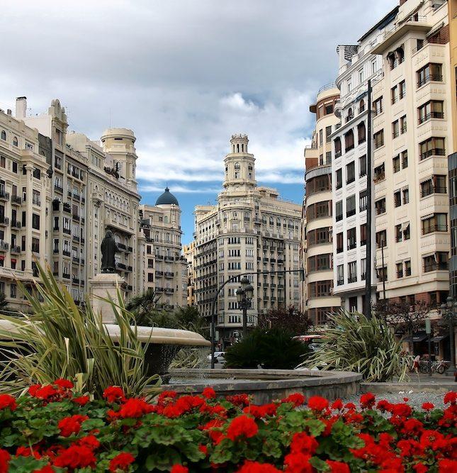 locales-en-venta-valencia-pineda-luxury-plaza-ayuntamiento