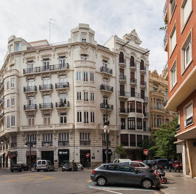 compraventa de viviendas pineda luxury