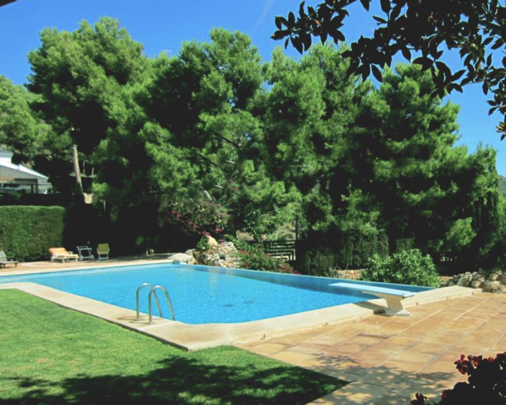 monasterios-pineda-luxury-casa