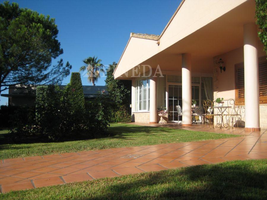 casas alfinach puzol chalets villas pineda luxury