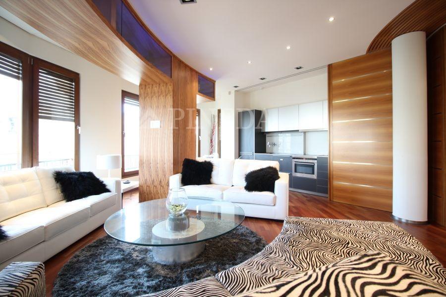 casas de lujo en valencia capital pineda luxury inmobiliaria