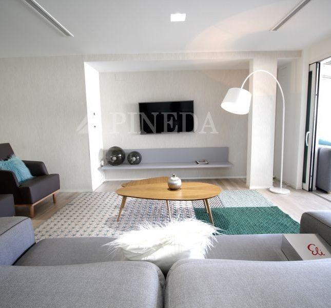 piso de lujo en venta valencia capital pineda luxury