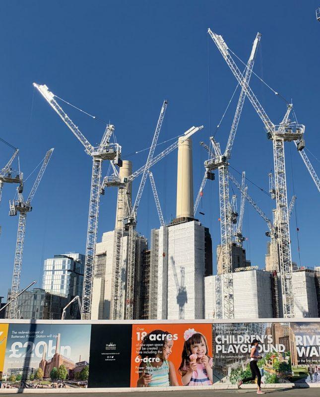 inversión inmobiliaria en España pineda